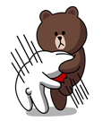 brown_and_cony-42