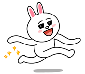 brown_and_cony-80