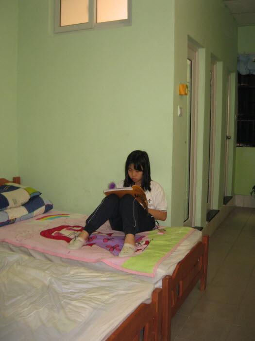 china 134.jpg